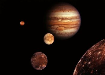 Horoscop special: 5 APRILIE – Intalnirea planetelor care nu a mai fost din 1771! Luminosul Jupiter si intunecatul Pluto – Marea schimbare e aici! Criza sau oportunitati?
