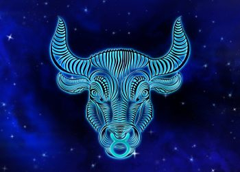 taur azi - sfatulparintilor.ro - pixabay-com - zodiac-sign-4374405_1920