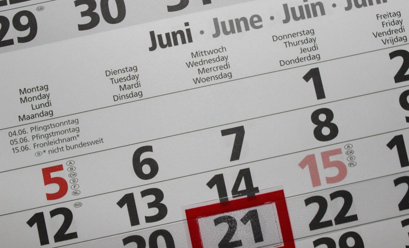 Amprenta zilei de nastere - sfatulparintilor.ro - pixabay_com - calendar-2428560_1920