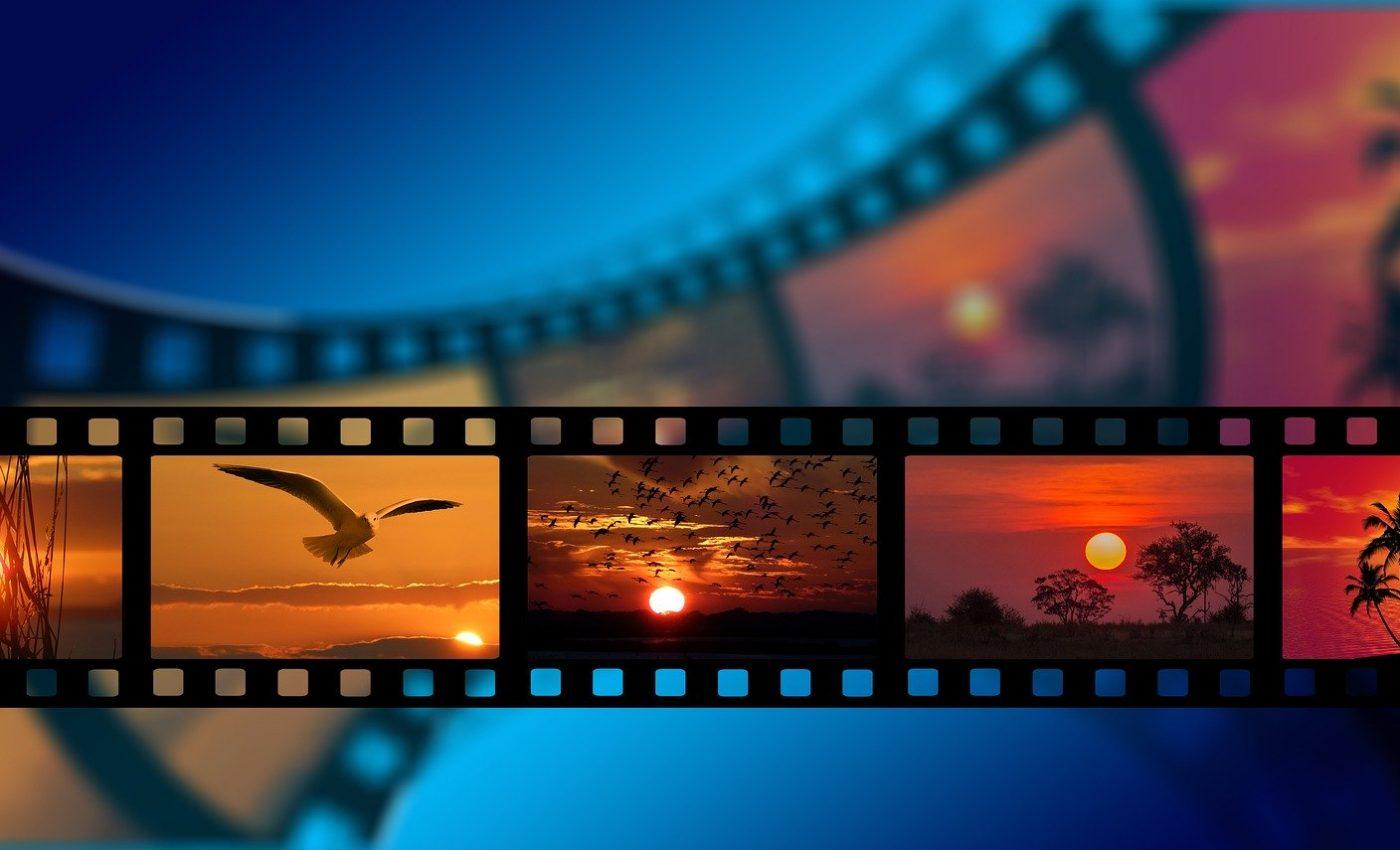 filme actiune