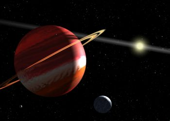 HOROSCOP SAPTAMANAL - SFATULPARINTILOR.RO - PIXABAY-COM - planet-640992_1920