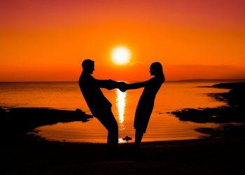 Horoscop WEEKEND 29-31 mai 2020. Noutati in amor sub Luna in Fecioara?