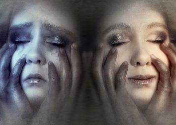 Horoscop special: Ultimele trei saptamani de Venus RETROGRAD 2020 in GEMENI. Fericit si trist in acelasi timp?