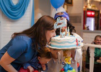 animatori petrecere - advertorial ringier - cake-1571747_1280