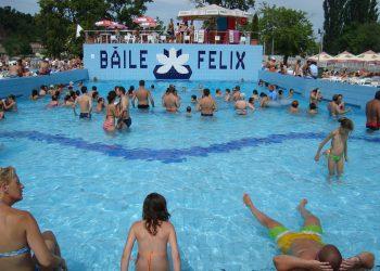 baile felix - wikipedia - Baile_Felix_03