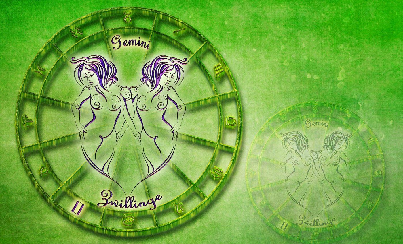 curiozititati gemeni - sfatulparintilor.ro - pixabay_com - twins-2691108_1920