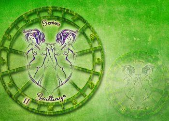 Caracteristici GEMENI. 80 de adevaruri despre zodia GEMENI