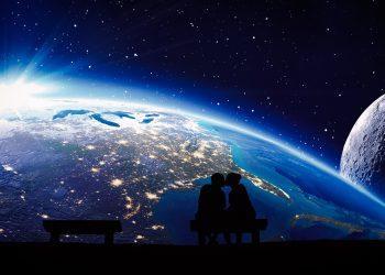 horoscop dragoste - sfatulparintilor.ro - pixabay_com - love-4989220_1920
