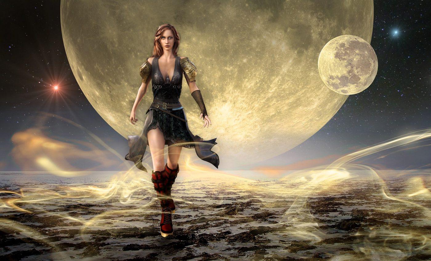 horoscop saptamanal - sfatulparintilor.ro - pixabay_com - fantasy-2754467_1920