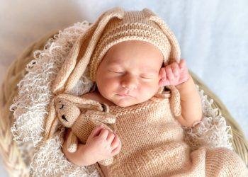 mituri despre nou-nascuti - sfatulparintilor.ro - pixabay_com - baby-2935722_1920