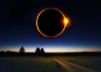 horoscop saptamanal - sfatulparintilor.ro - pixabay_com - fantasy-4566021_1920