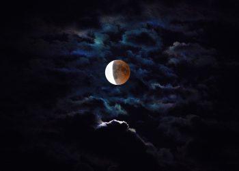 horoscop saptamanal - sfatulparintilor.ro - pixabay_com - moon-3625930_1920