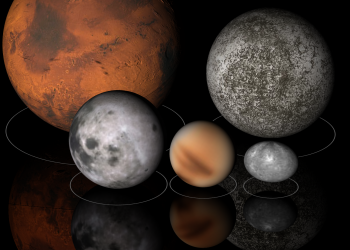Horoscop SAPTAMANAL 6-12 IULIE 2020. Mercur revine direct! Vreme de vindecare!