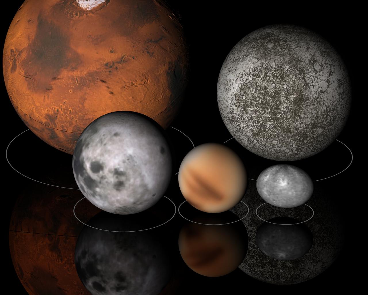 horoscop saptamanal - sfatulparintilor.ro - pixabay_com - planet-11598