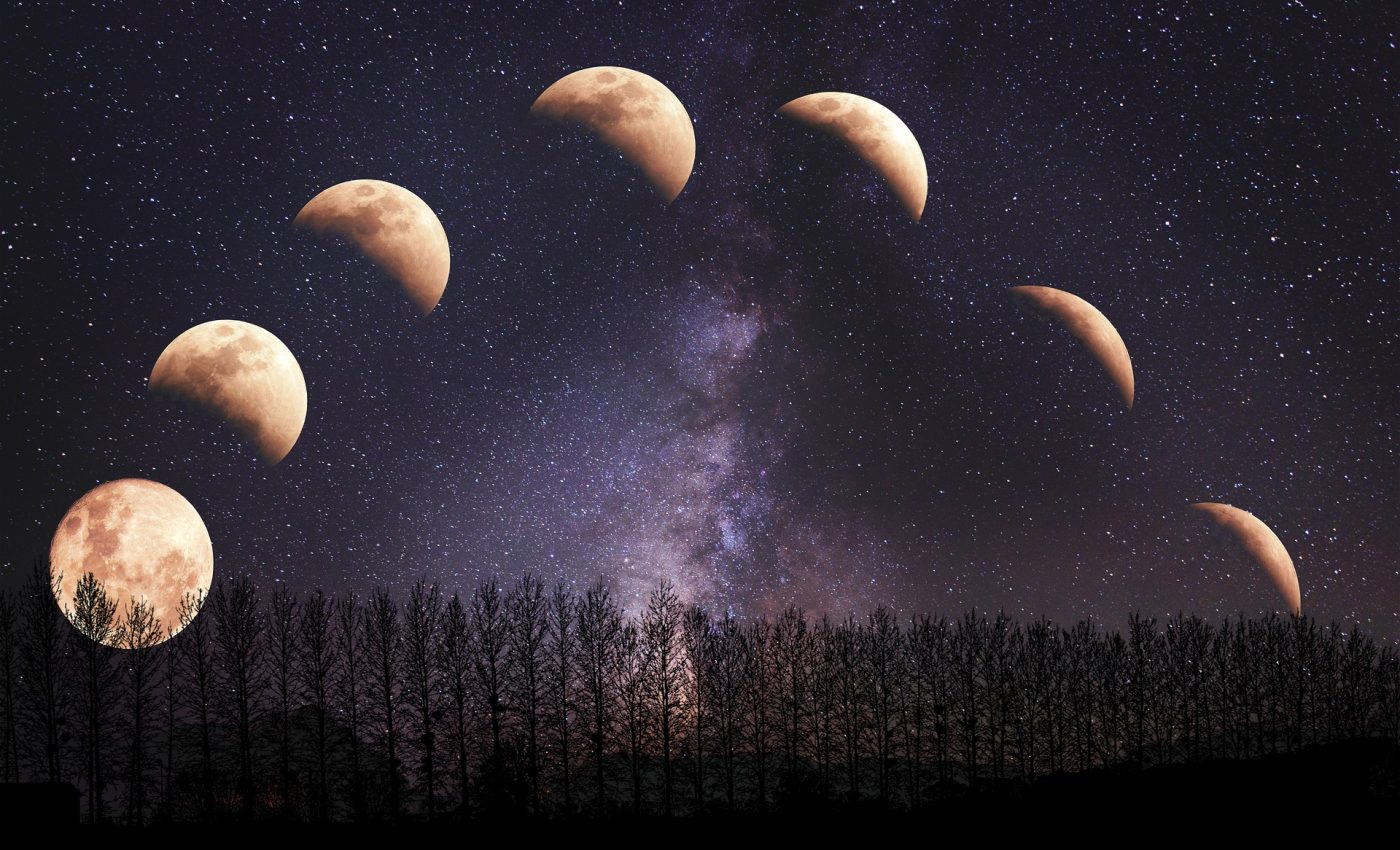 horoscop weekend - sfatulparintilor.ro - pixabay_com - landscape-5186058_1920