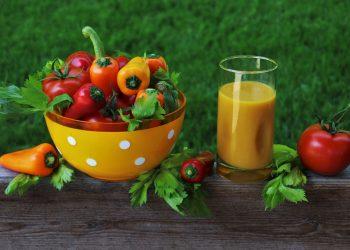retete de suc de legume - sfatulparintilor.ro - pixabay_com - vegetables-3518939_1920