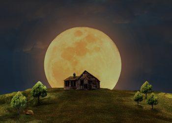 Horoscop SAPTAMANAL 3-9 AUGUST 2020. Sub mirajul electricei Luni pline in Varsator
