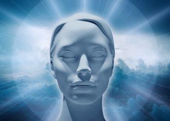 asculta-ti corpul - sfatulparintilor.ro - pixabay_com - head-3973853_1920