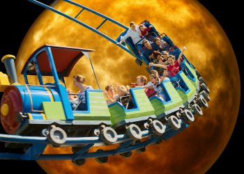 Horoscop SAPTAMANAL 10-16 AUGUST 2020. Bun venit in roller-coaster!