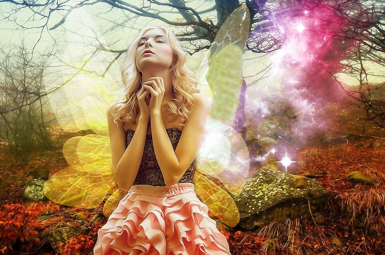 horoscop saptamanal - sfatulparintilor.ro - pixabay_com - gothic-1317139_1280