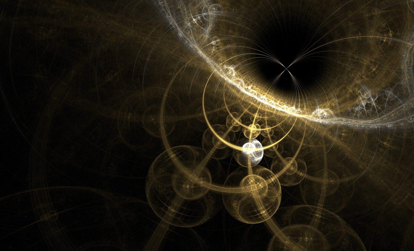 horoscop septembrie 2020 - sfatulparintilor.ro - pixabay_com - fractal-1280081_1920