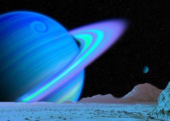 Horoscop special: Uranus retrograd in TAUR – a doua oara dupa 80 ani. Noi transformari reale de la MARELE REBEL?
