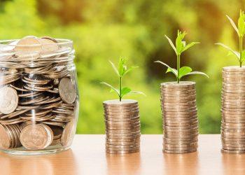 Video 14 Sfatulparintilor: Despre BANI. Cum atragem banii? Cum ii tinem la distanta? De ce unii au mai mult si unii mai putin?