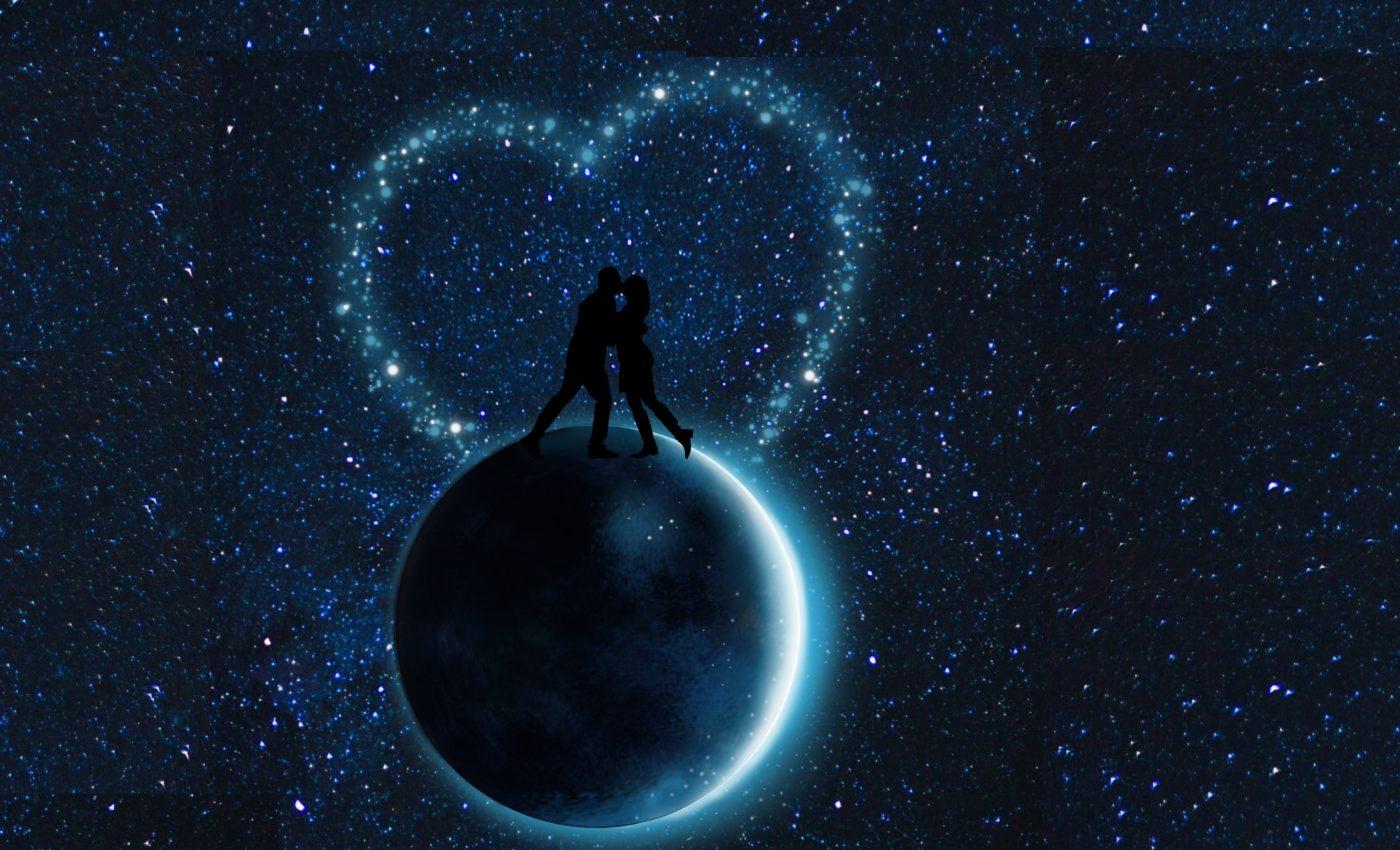 horoscop lunar dragoste - sfatulparintilor.ro - pixabay_com - moon-3308579