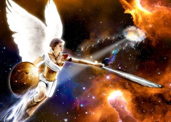 Horoscop SAPTAMANAL 28 SEPTEMBRIE – 4 OCTOMBRIE 2020. Gaseste-ti eroul interior!