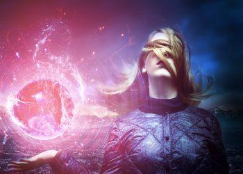 Horoscop WEEKEND 2-4 OCTOMBRIE 2020. Sa inceapa alchimia!