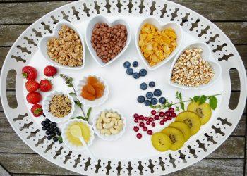 idei de mic dejun - sfatulparintilor.ro - pixabay-com - tray-2546077_1920