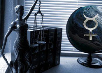 mercur in balanta 2020 - sfatulparintilor.ro - pixabay_com - lady-justice-2388500_1920