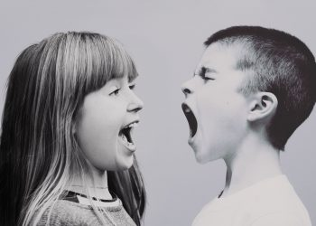 parinti care nu stiu cum sa isi ierte copiii
