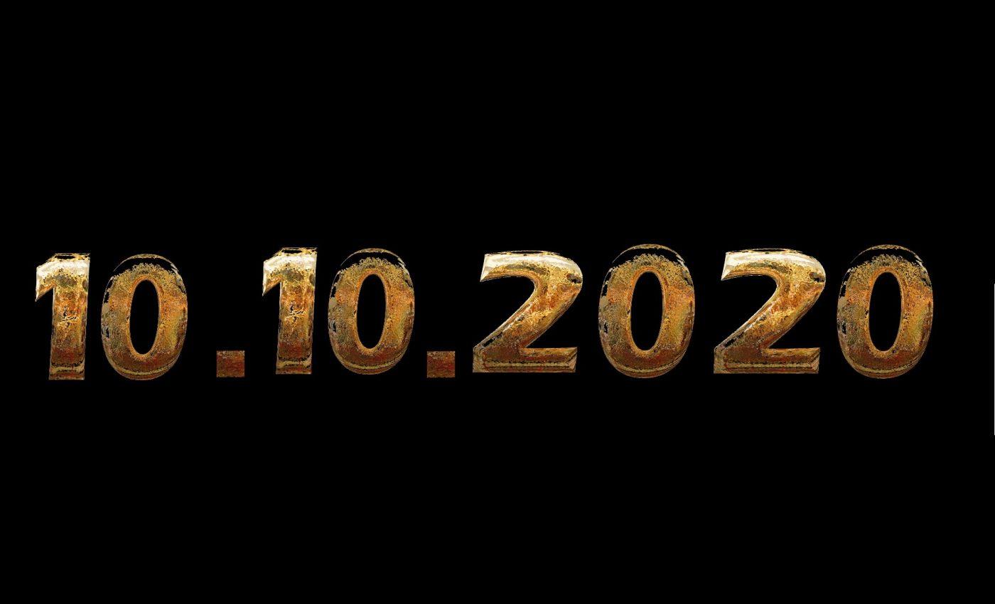 10 octombrie 2020 - sfatulparintilor.ro - pixabay_com -new-years-day-4722431_1920