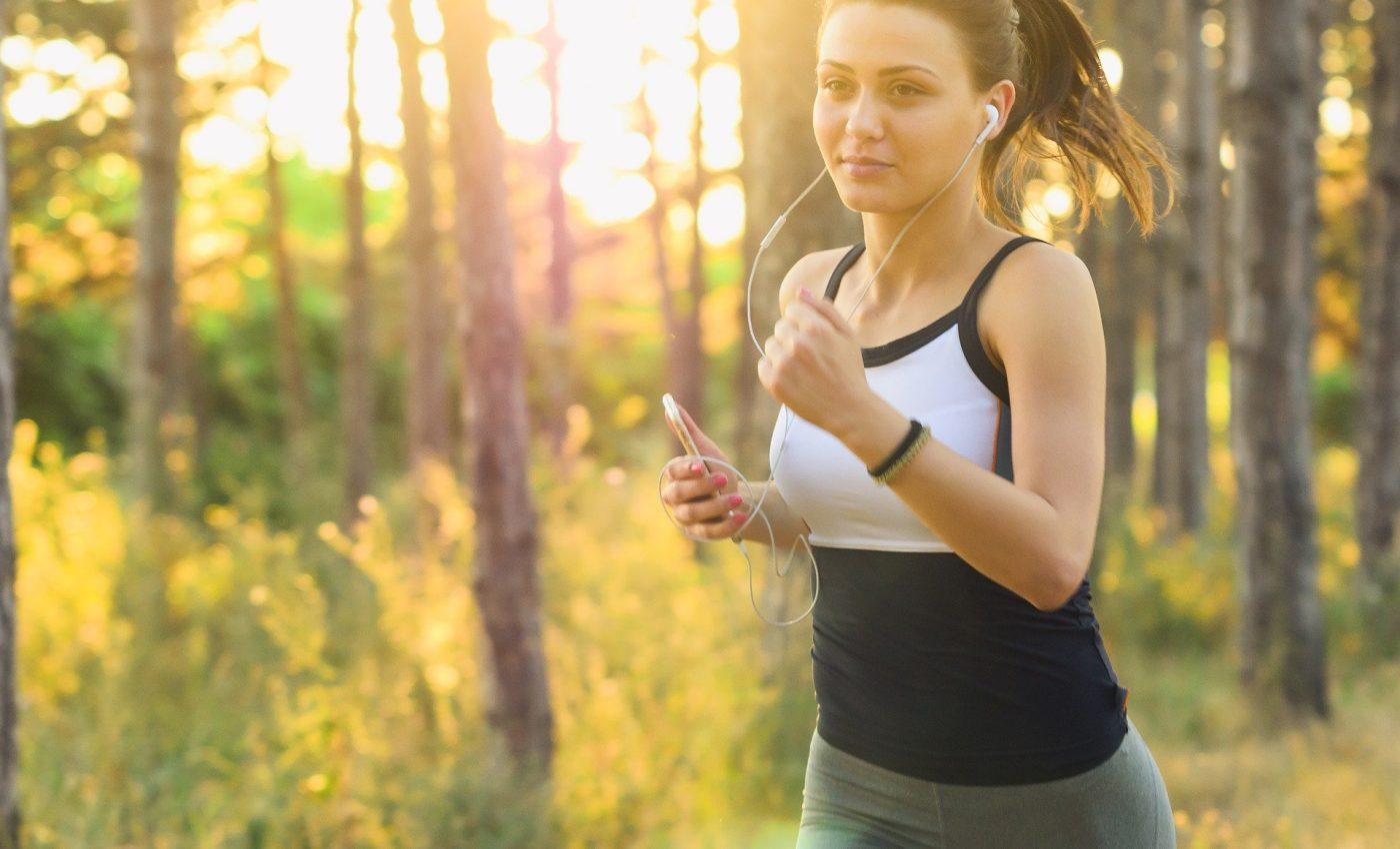 De ce e bine sa alergi