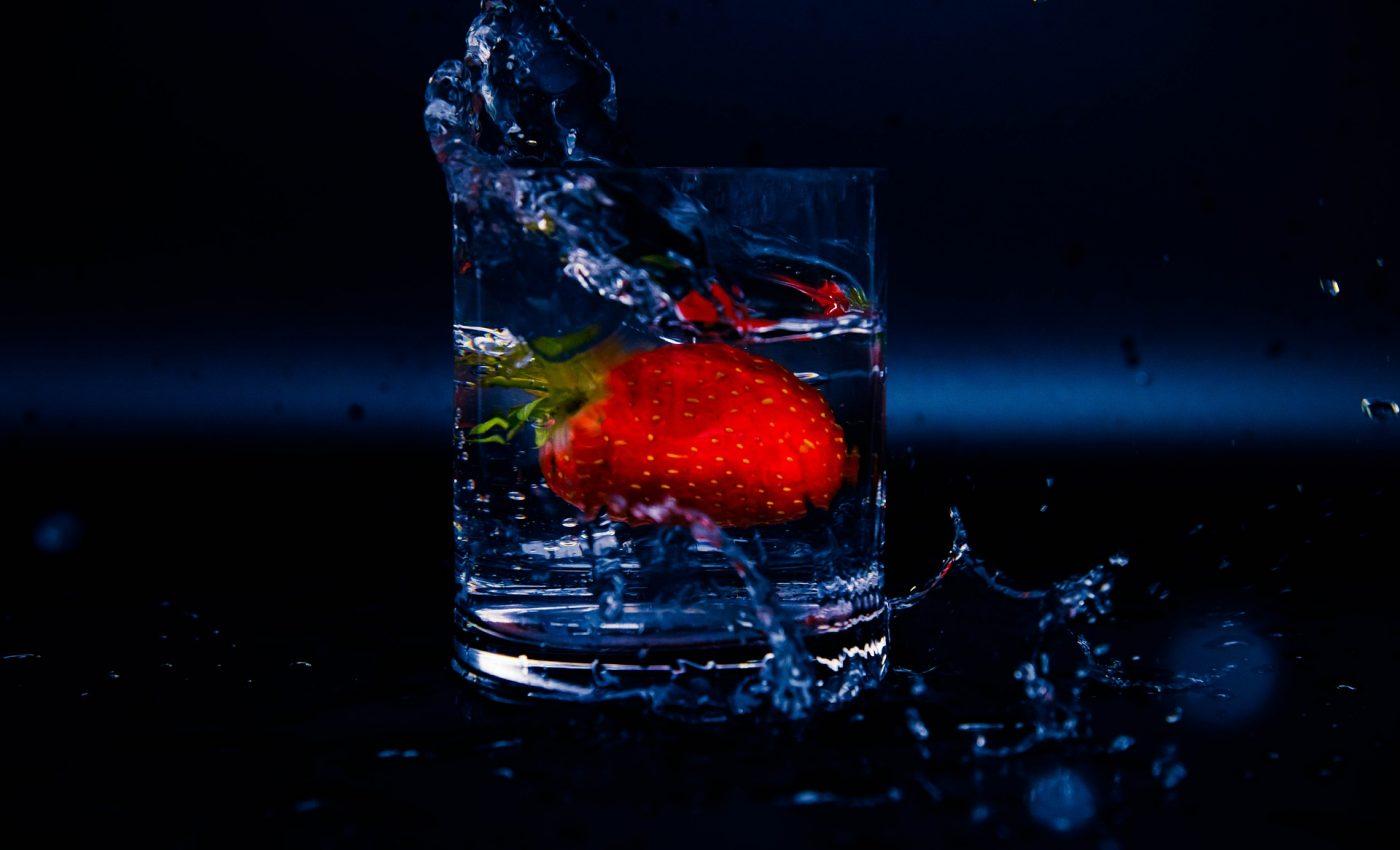 Dieta cu apa - sfatulparintilor.ro - pixabay_com - splash-5325675_1920