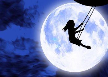 Horoscop SAPTAMANAL 26 OCTOMBRIE – 1 NOIEMBRIE 2020. Luna plina de Halloween. Ce sentimente electrizante!