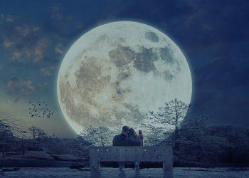 Horoscop TAROT pentru Luna plina in Taur. Mesajul cartilor de tarot pentru zodii.  Visurile tale au nevoie de un plan de actiune