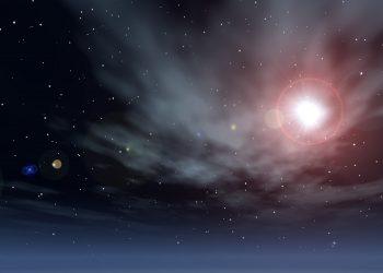 Evenimente astrologice NOIEMBRIE 2020. Prima eclipsa de Luna plina in Gemeni din ultimii 8 ani. Mercur si Marte ies din retrograd… Ce transformari urmeaza?