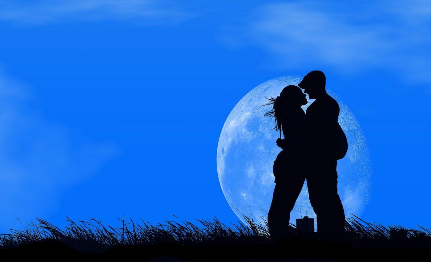 horoscop dragoste -sfatulparintilor.ro - pixabay_com - night-5057572_1920