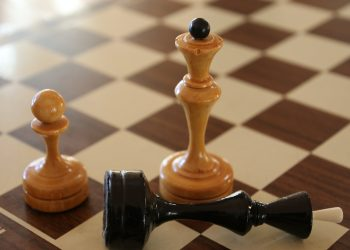 horoscop weekend - sfatulparintilor.ro - pixabay_com - chess-1151830_1920