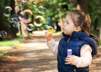 Rosu in gat remedii pentru copii mici