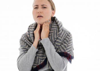rosu in gat remedii pentru gravide - sfatulparintilor.ro - pixabay_com - disease-4392160_1920