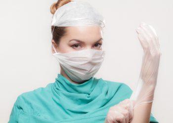 Cand este bine sa faci control ginecologic - sfatulparintilor.ro - pixabay_com - doctor-2722941_1920