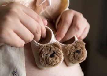 Cand este bine sa faci copii - sfatulparintilor.ro - pixabay_com - pregnant-woman-2886651_1280