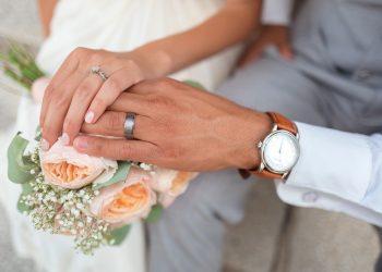 Cand nu e bine sa faci nunta
