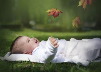 Cand nu e bine sa scoti bebelusul afara - sfatulparintilor.ro - pixabay_com - child-2824655_1920