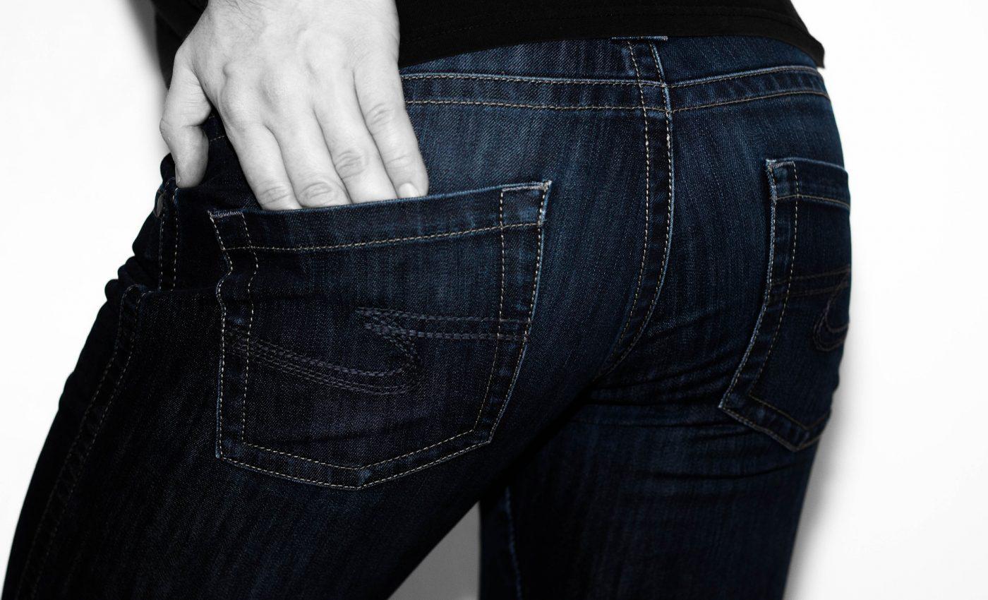Ce nu trebuie sa mananci cand ai hemoroizi - sfatulparintilor.ro - pixabay_com - jeans-3051102_1920