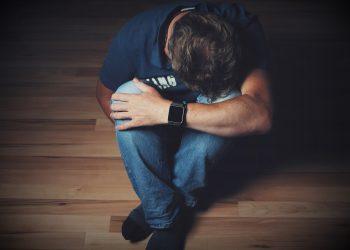 Ce sa faci cand te doare stomacul - sfatulparintilor.ro - pixabay_com - man-2734073_1920