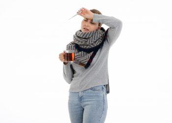 Cele mai bune remedii pentru raceala - sfatulparintilor.ro - pixabay_com - disease-4392134_1920